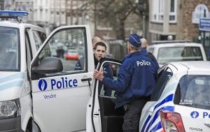 Силовики Бельгии поймали первых подозреваемых в организации серии терактов - СМИ