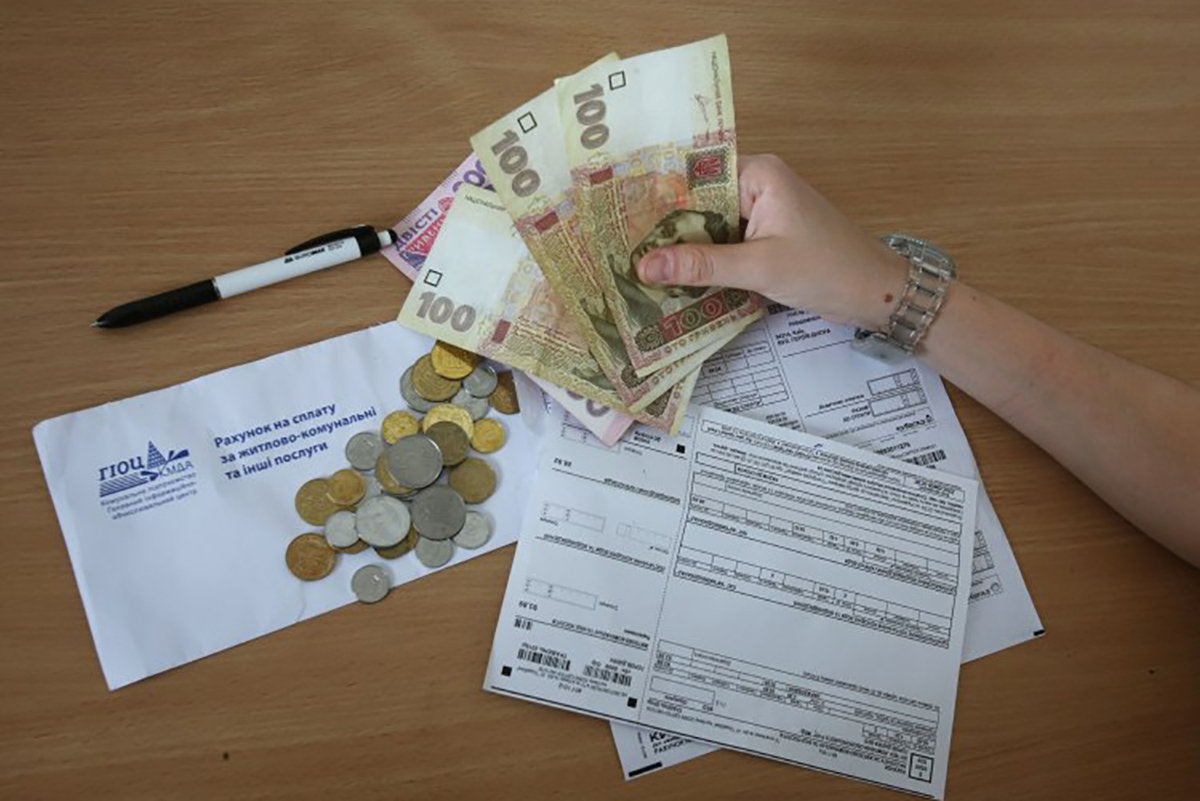 Платить за газ, даже если не пользуешься: в Кабмине пояснили новый тариф
