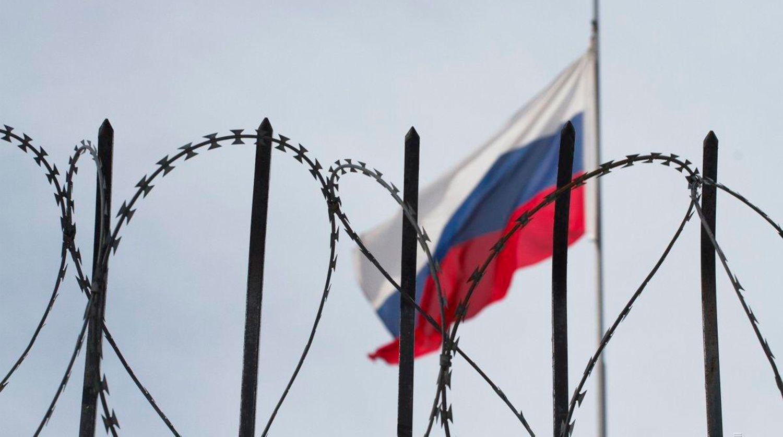 СМИ показали, как Крым избегает санкций ЕС при помощи литовских компаний