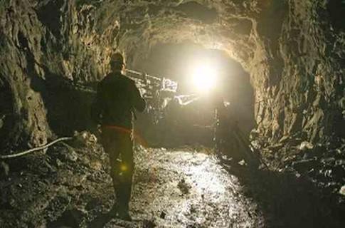 юго-восток, Донецк, шахты, аварийный режим