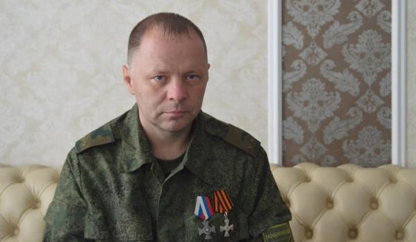 армия украины, переговоры в минске 2014, днр, владимир кононов, юго-восток украины, всу, донбасс, донецк, ато