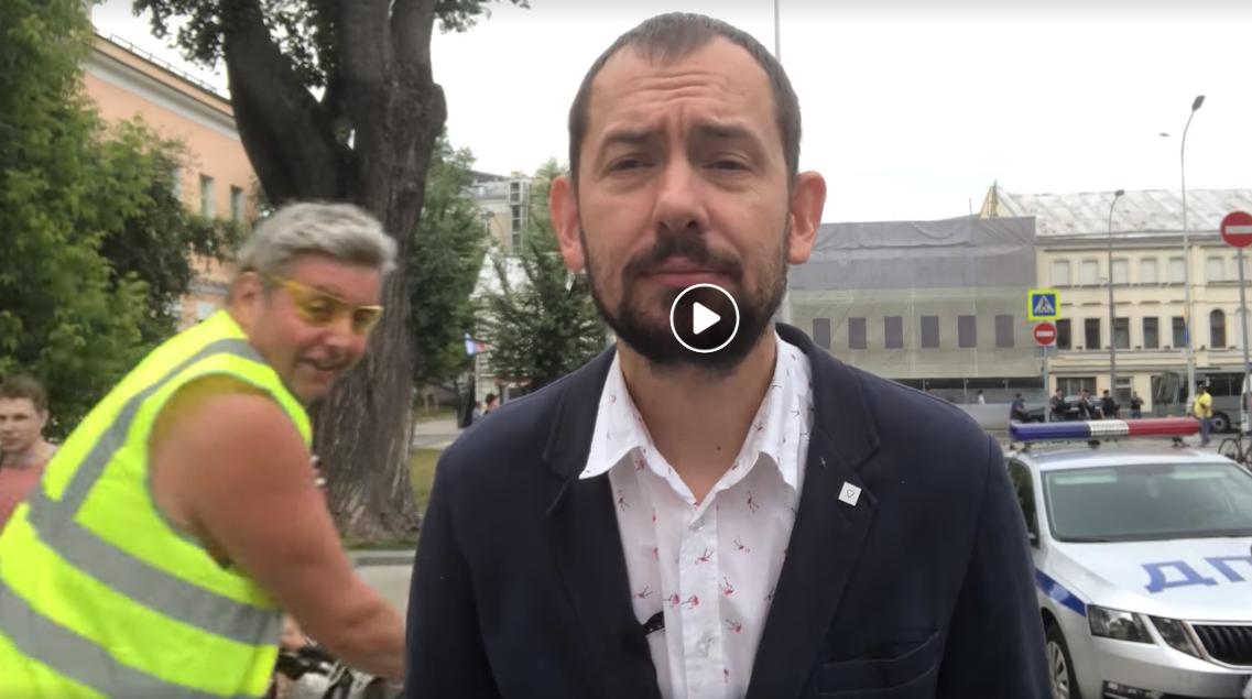 Россия, политика, украина, видео, слава украине, цимбалюк, москва