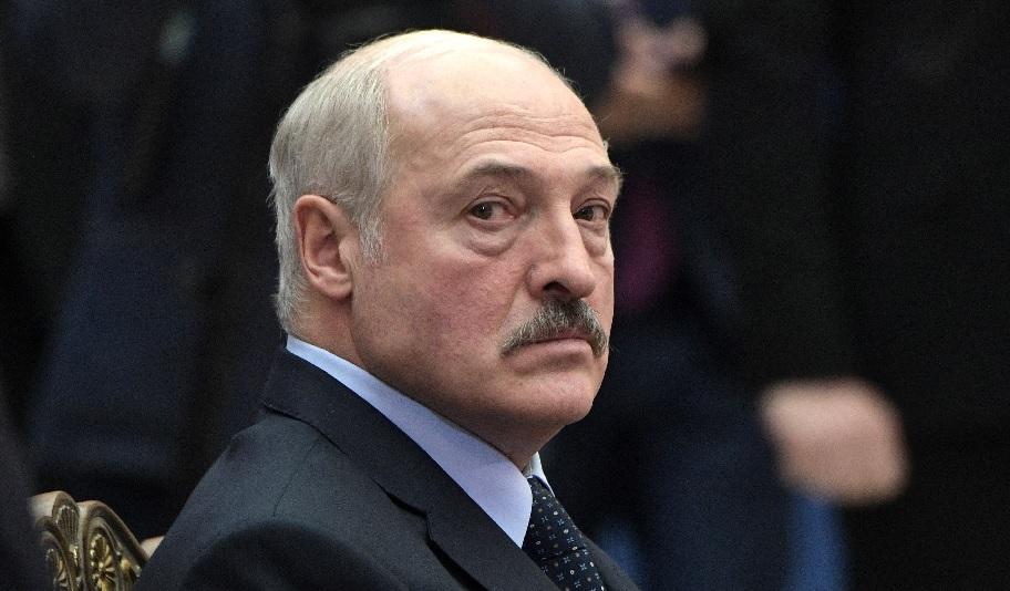 Почему Лукашенко не считает Россию братской державой: белорусский лидер дал утвердительный ответ