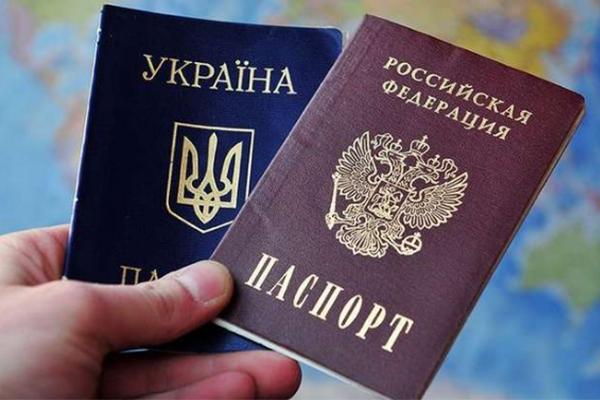 Украина, политика, общество, безвиз, евросоюз, россия