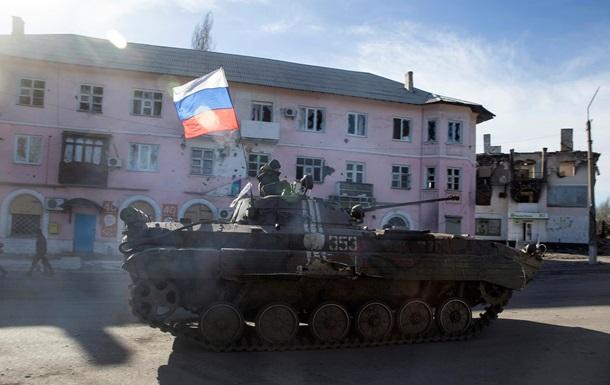 российские военные, новости, происшествия, самострел, передовая, война, донбасс, россия, фсб, разведка, ато, украина