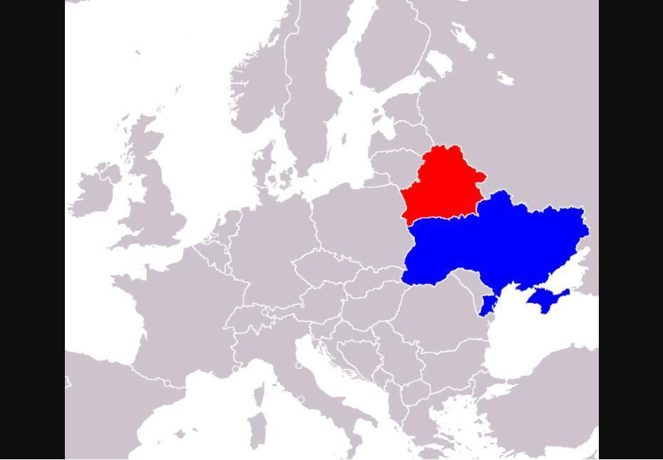 В Кабмине назвали два товара из Беларуси, критически важные для Украины