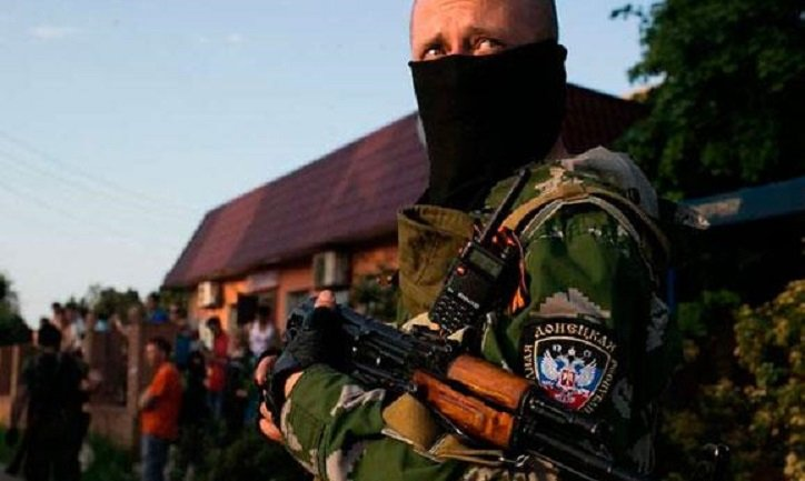 Командиры боевиков в Донбассе сильно заврались - из РФ нагрянула проверка - разведка