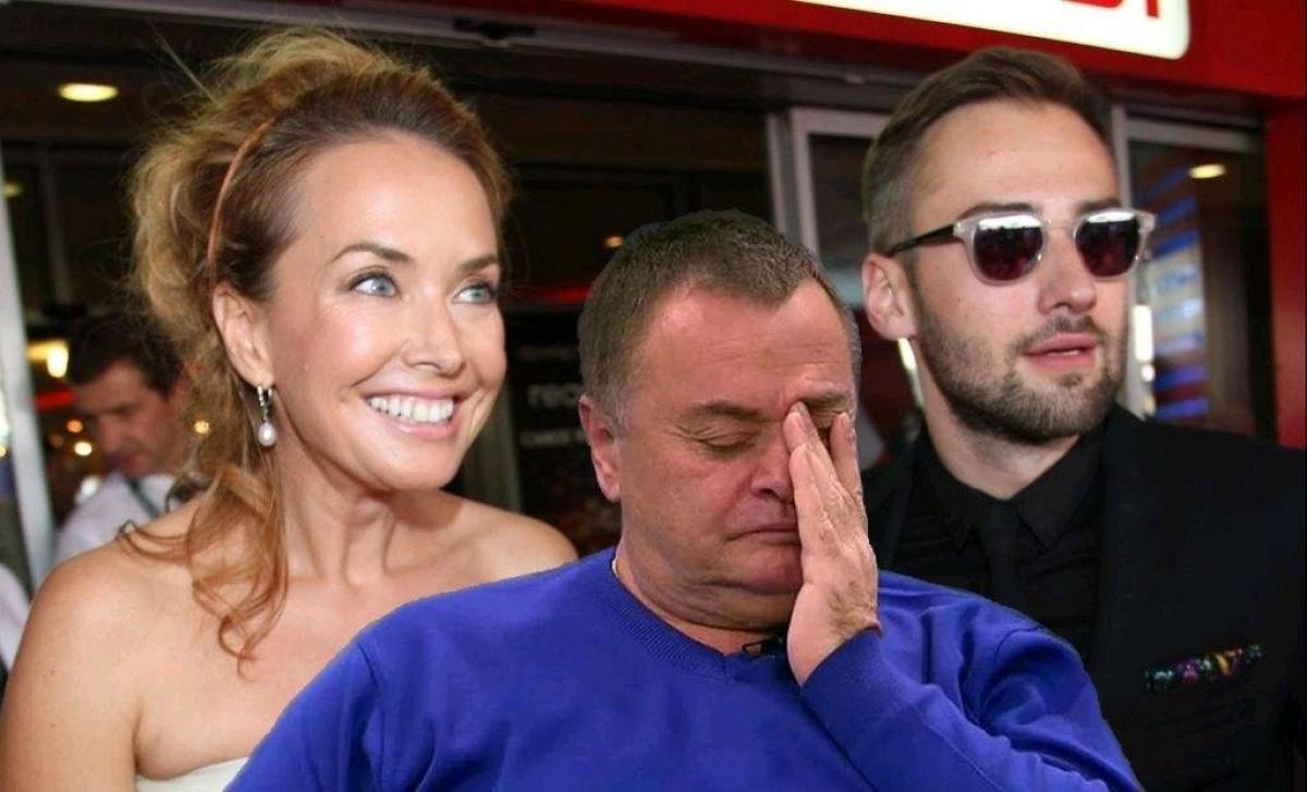 Отец Фриске спустя 5 лет после утраты дочери заговорил про издевательства Шепелева над ней