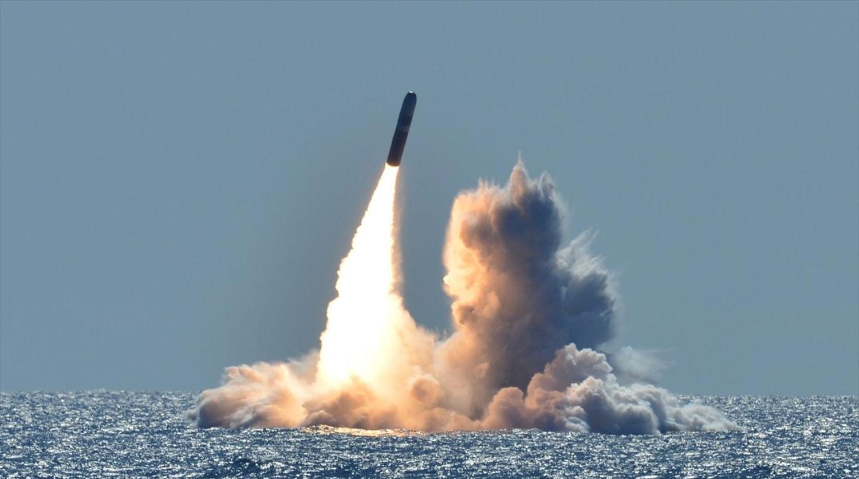 В США предрекли человечеству неконтролируемую ядерную войну