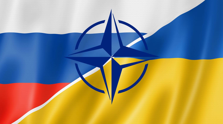В НАТО резко обратились к России из-за ситуации в Украине: союзники насторожены