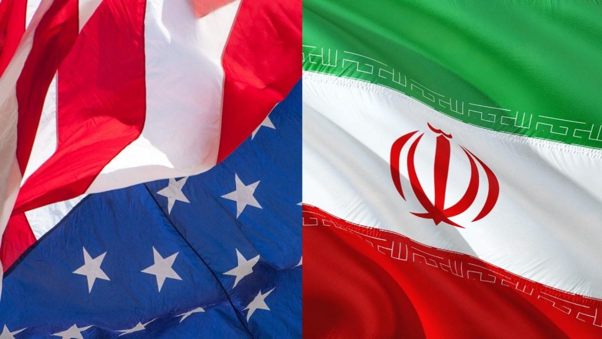 Иран объявил США террористами и готовится к ответу за атаку в аэропорту Багдада