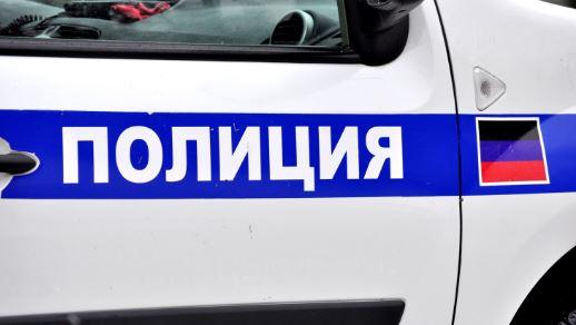 Не понравились удостоверения Украины: под Горловкой на КПП боевики взяли в плен семью с ребенком - подробности