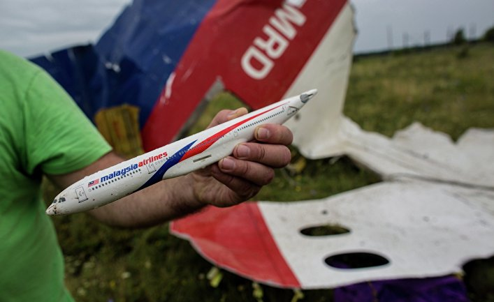Россия, Донбасс, крушение, катастрофа, новости, Boeing 777, рейс МН17, ООН, ЕС