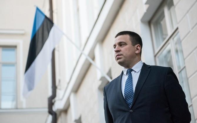 Эстония твердо хочет бороться с российским нашествием на Европу: премьер государства назвал главные проблемы ЕС, с которыми он намерен бороться