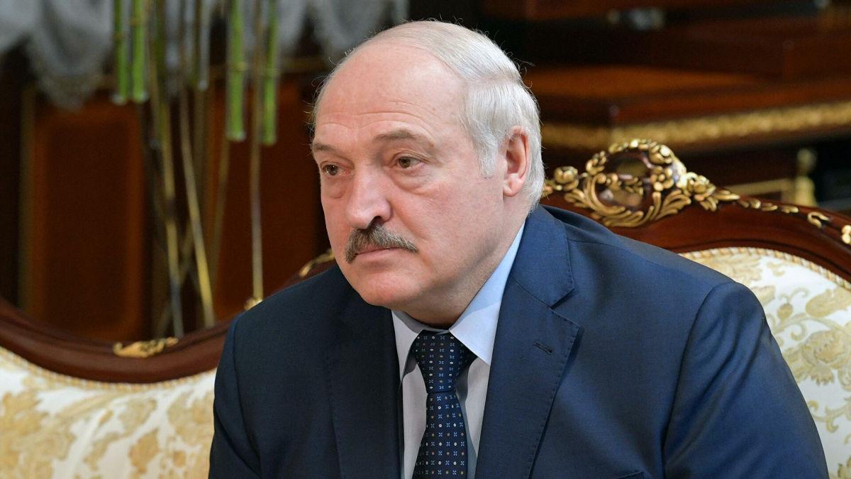 """Заговор"" против Лукашенко: Госдеп ответил Беларуси"