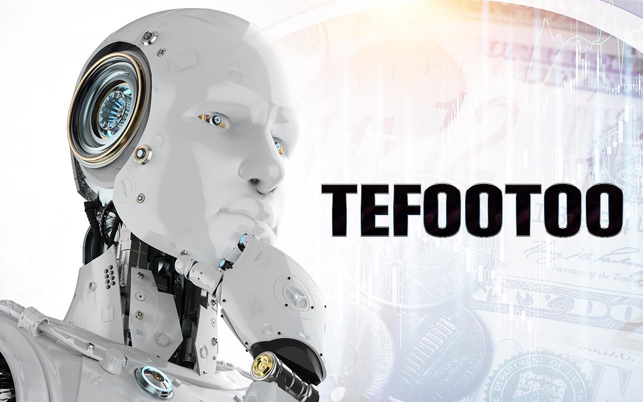 Tefootoo, (Тифуту), отзывы, прибыльно, стратегии, суперсовременного, торгового, робота