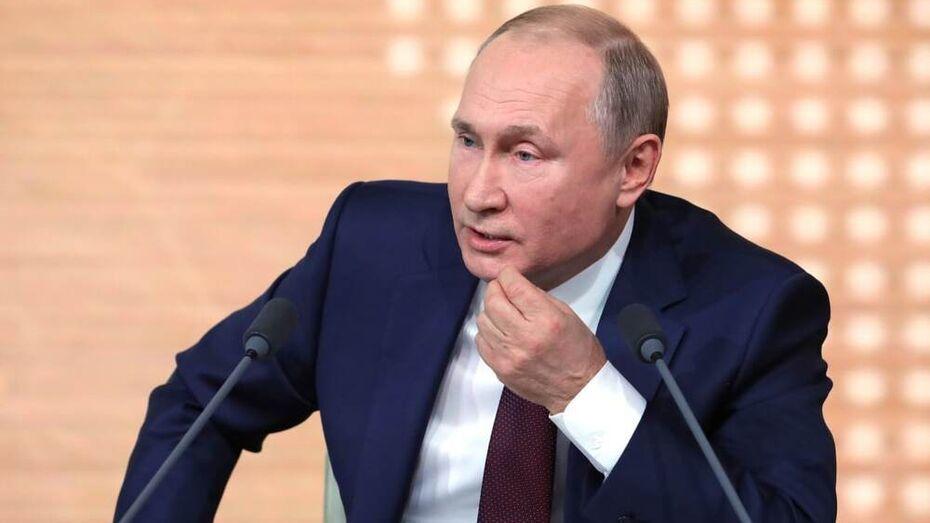 """Мюрид о главной проблеме Кремля: """"Уже видно невооруженным глазом"""""""