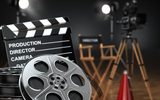 Общество кинокритиков США назвало лучший фильм и лучших актеров 2020 года