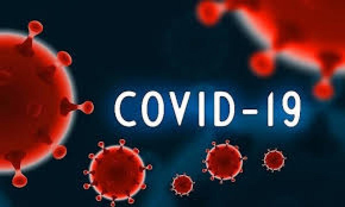 Какие люди наименее восприимчивы к COVID-19 - ученые сделали выводы