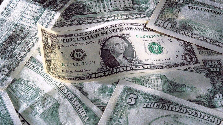 Готовится массовое изъятие долларов в РФ, россияне потеряют все вклады в валюте