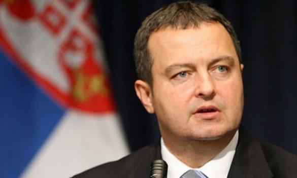 """Режим прекращения огня в Донбассе """"является хрупким, но в основном выдерживается"""", - ОБСЕ"""