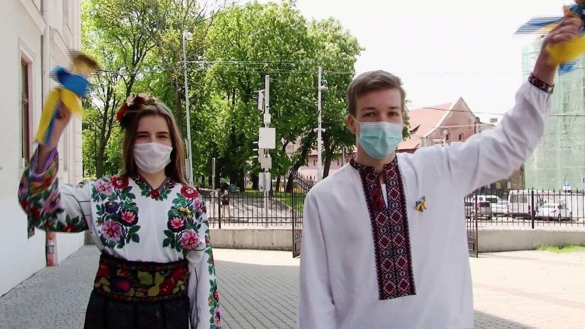 28 мая не все школы Украины уйдут на летние каникулы: СМИ назвали города, которые будут учиться в июле