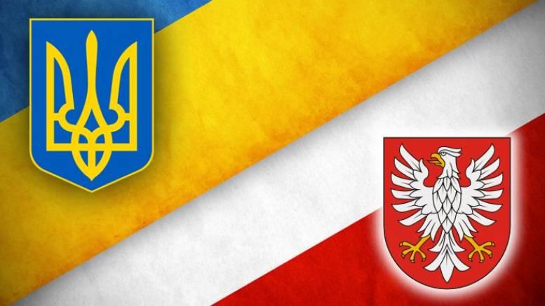 """МИД Украины вызвал посла Польши Яна Пекло из-за угроз Ващиковского не пустить Украину в ЕС: """"Его слова некорректны! Мы платим высокую цену, чтобы не пустить на территорию Польши российскую армию!"""""""