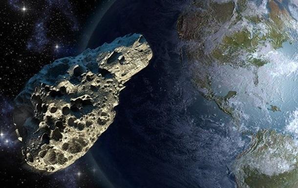 Опасный астероид приближается к Земле: ученые рассказали, удастся ли избежать столкновения