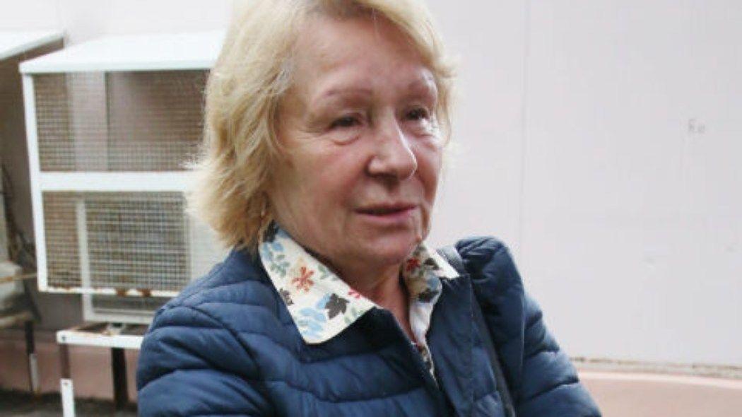 """""""Я бы ничего не поменяла"""", - домработница Пугачевой Люся в прямом эфире призналась, почему не родила ребенка"""