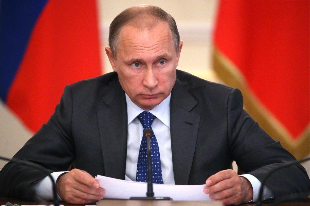 """Экс-советник Путина: """"Томос УПЦ – это удар ниже пояса для хозяина Кремля, и он, конечно, будет реагировать"""""""