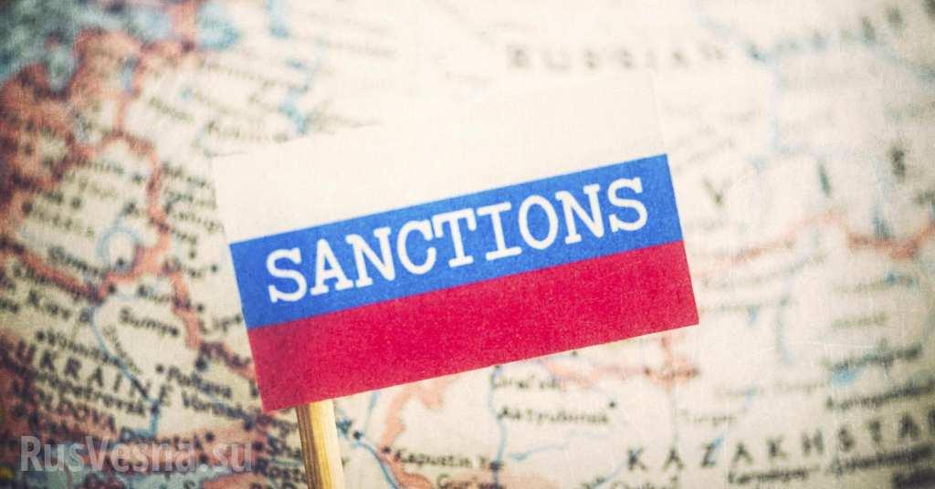 В Кремле перед пересмотром Европарламентом решения о санкциях заявили о важном политическом изменении