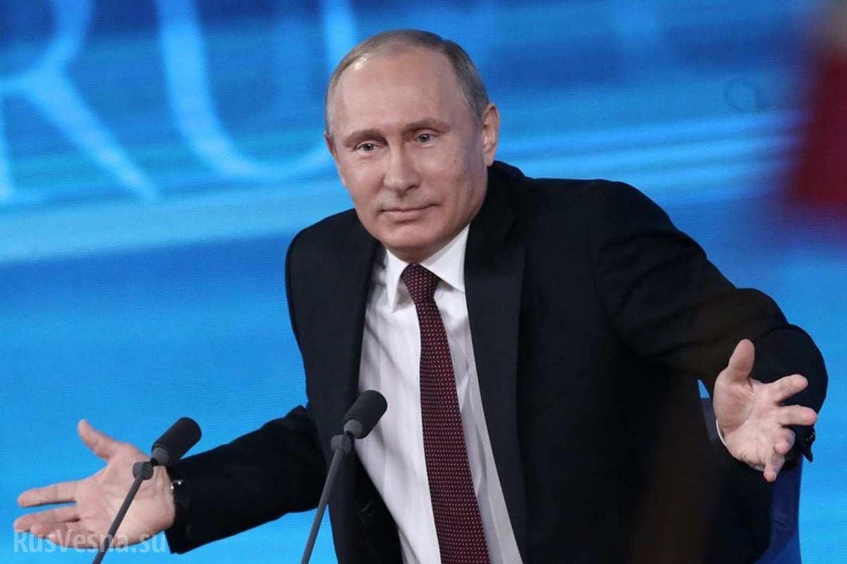 Отчаянная мера: Кремль впервые с 2014 года повысил ключевую ставку - россияне не подозревают о последствиях