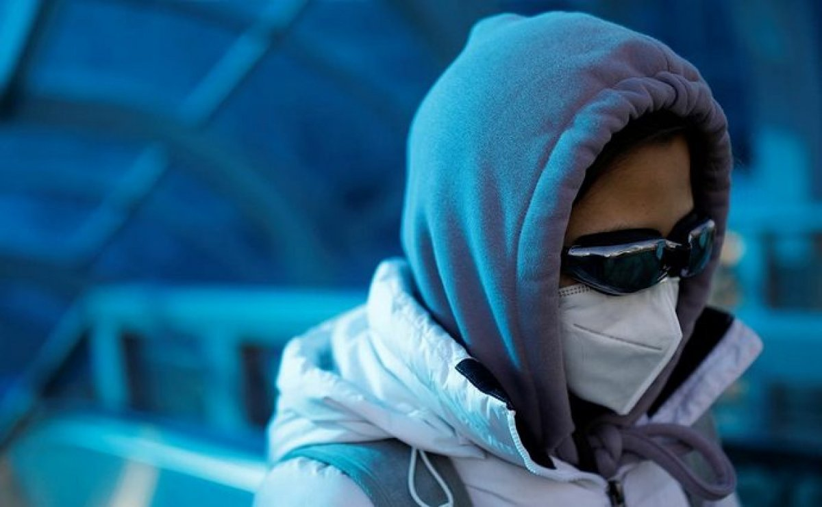 Руководство украинцам: что делать, если обнаружены симптомы коронавируса и куда обращаться в первую очередь