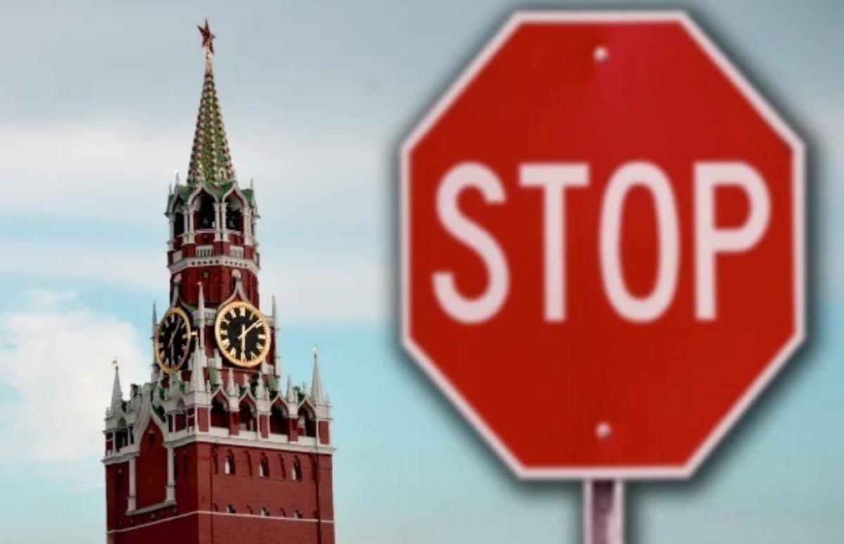 """Вашингтон готовится экстренно ввести новые санкции против России: """"Мы должны сделать это немедленно"""""""