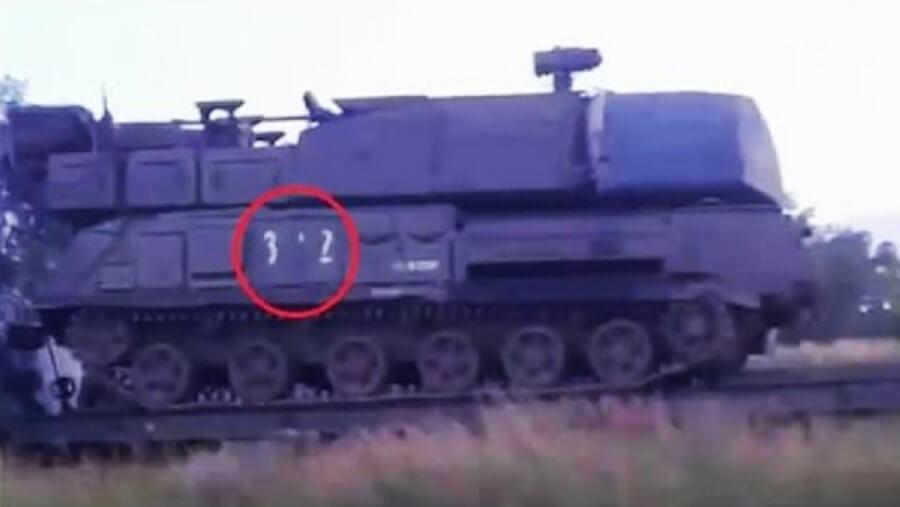 Россия, Донбасс, крушение, катастрофа, новости, Boeing 777, рейс МН17, Сурков