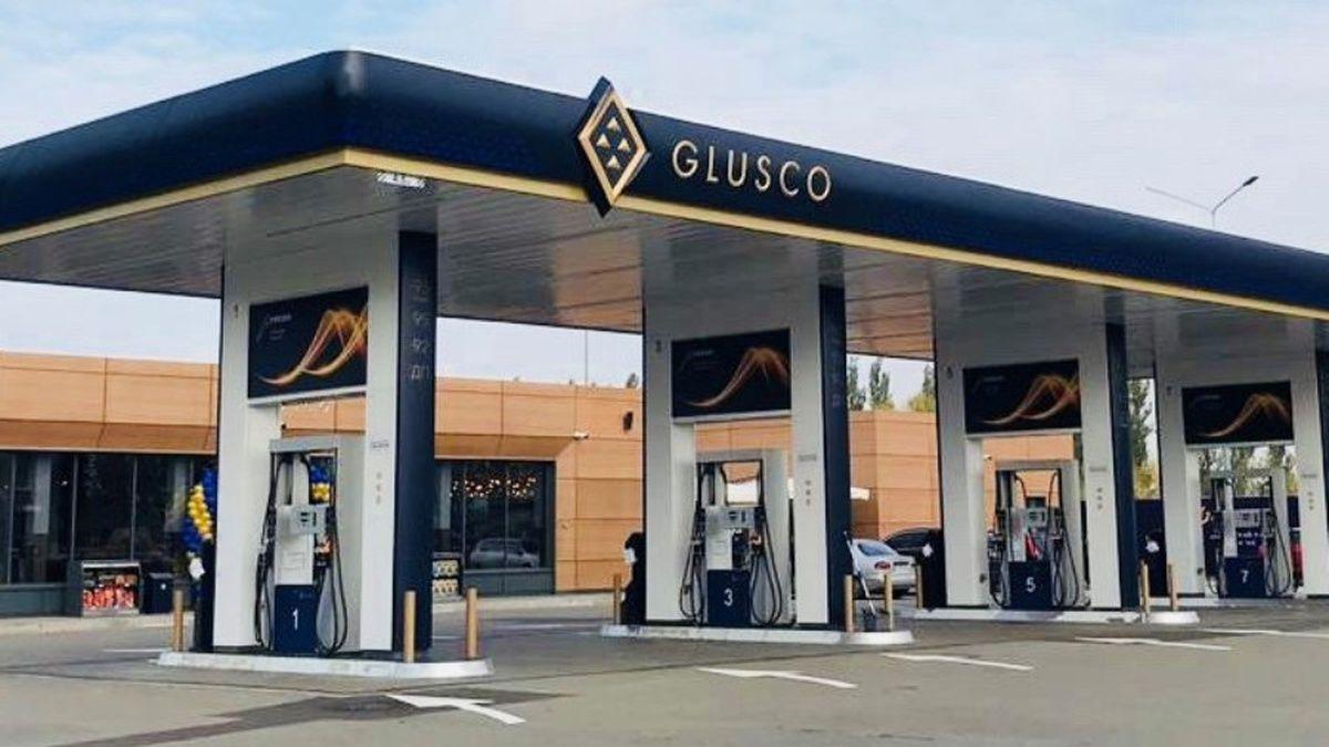 SOCAR близка к приобретению АЗС Glusco, но власти Украины запрещают