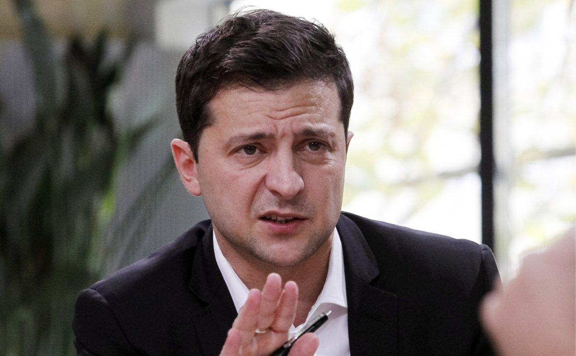 Зеленский неожиданно приехал в НАБУ и САП – детали выступления