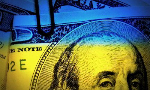 В России занервничали: Мировой банк дал хороший прогноз для Украины – дальше будет еще лучше