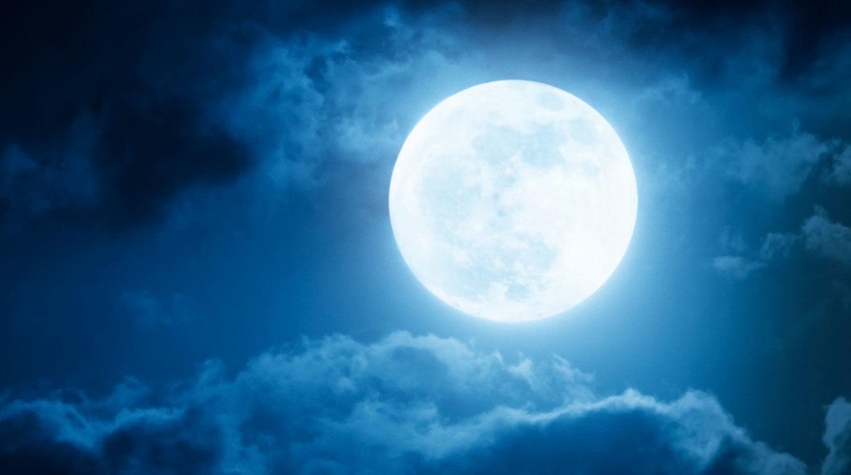 Что будет, если искусственно изменить орбиту Луны: ученые рассказали, к чему это может привести