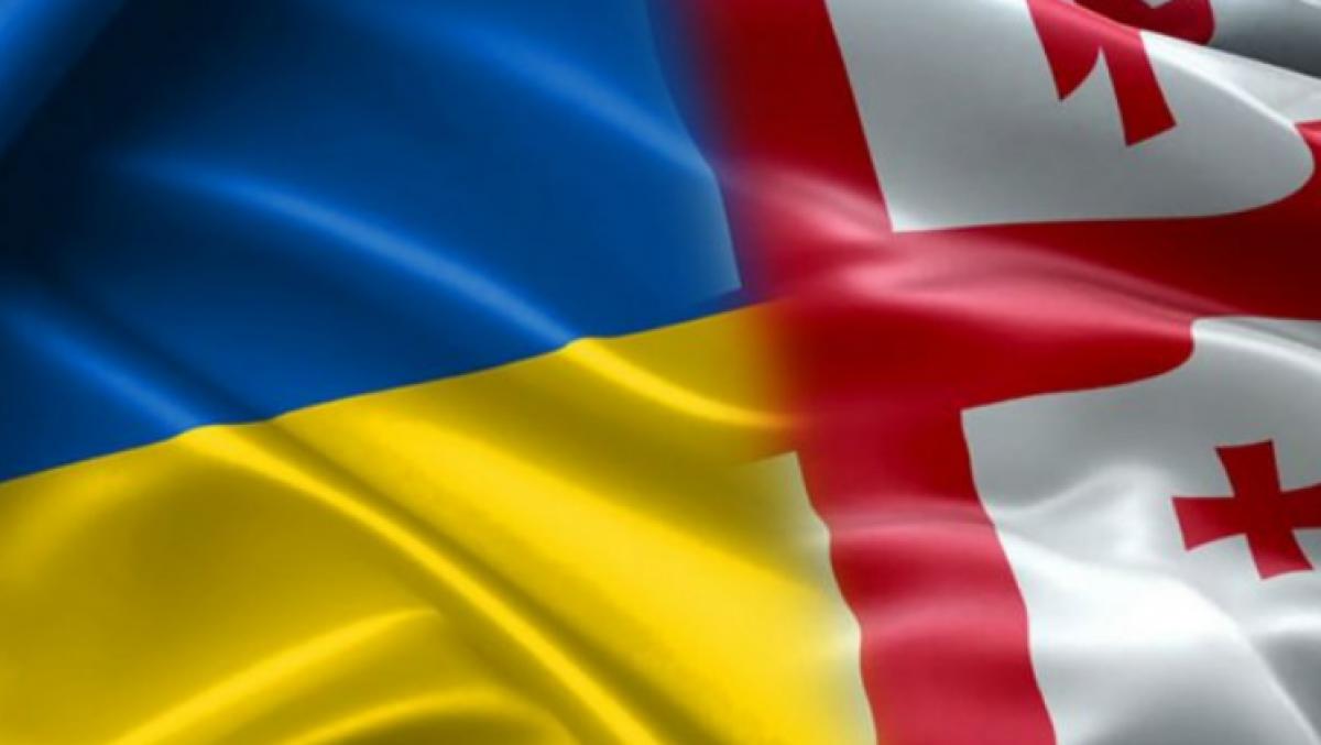СМИ: между Грузией и Украиной назревает серьезный скандал, все из-за одного решения Зеленского, детали