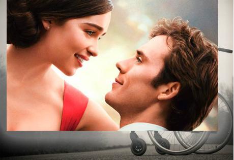 Английский роман о любви и утрате стал всемирно известным бестселлером