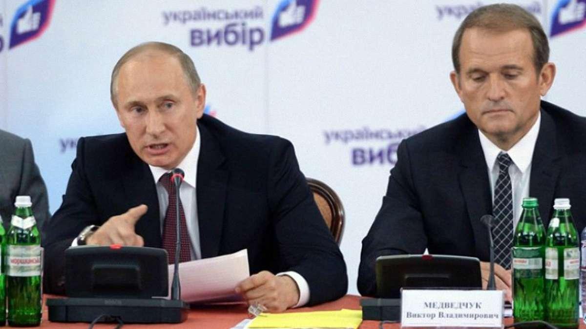 путин, новости россии, война на донбассе, лнр, днр, крым, аннексия, капитуляция, сепаратисты, боевики, террористы, новости украины