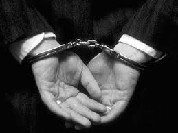 амвросиевка, донецк, похищение, пенсионер, криминал
