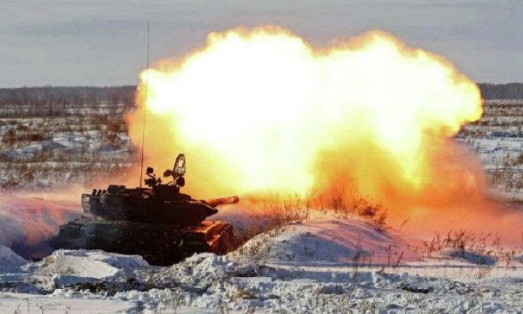 лога, луганск, лнр, донбасс, боевики