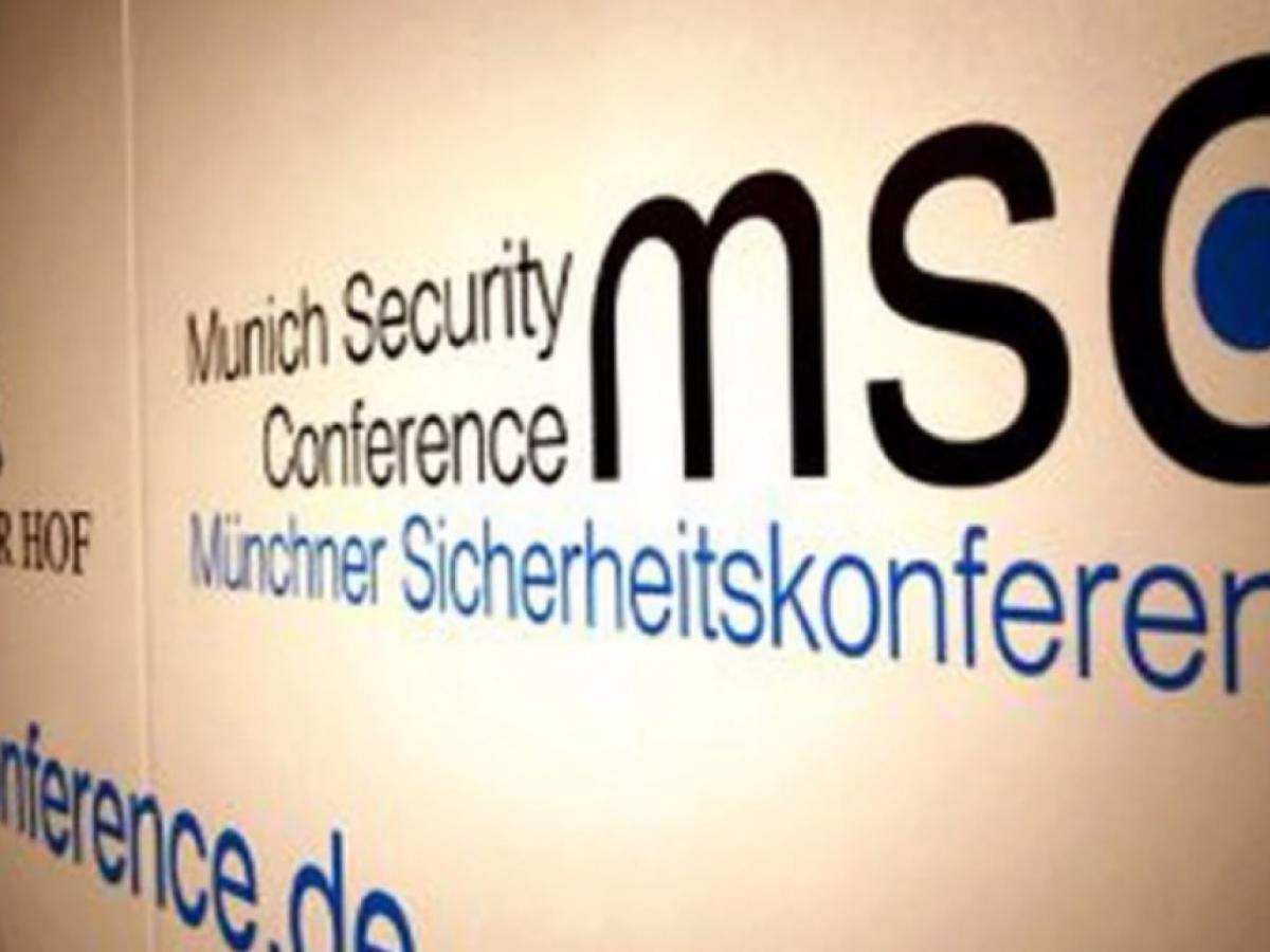 Прекращение войны на Донбассе: Россия и организаторы Мюнхенской конференции создали план