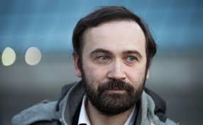 Пономарев рассказал, почему Путин держится за Донбасс и чего добивается - кадры