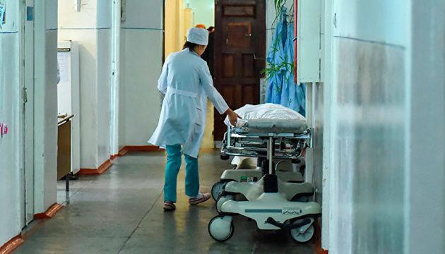 Главврач закарпатской больницы о реальной ситуации с COVID-19 в регионе - видео