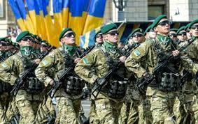 Венгрия покусилась на территорию Украины: в Закарпатскую область вводят войска