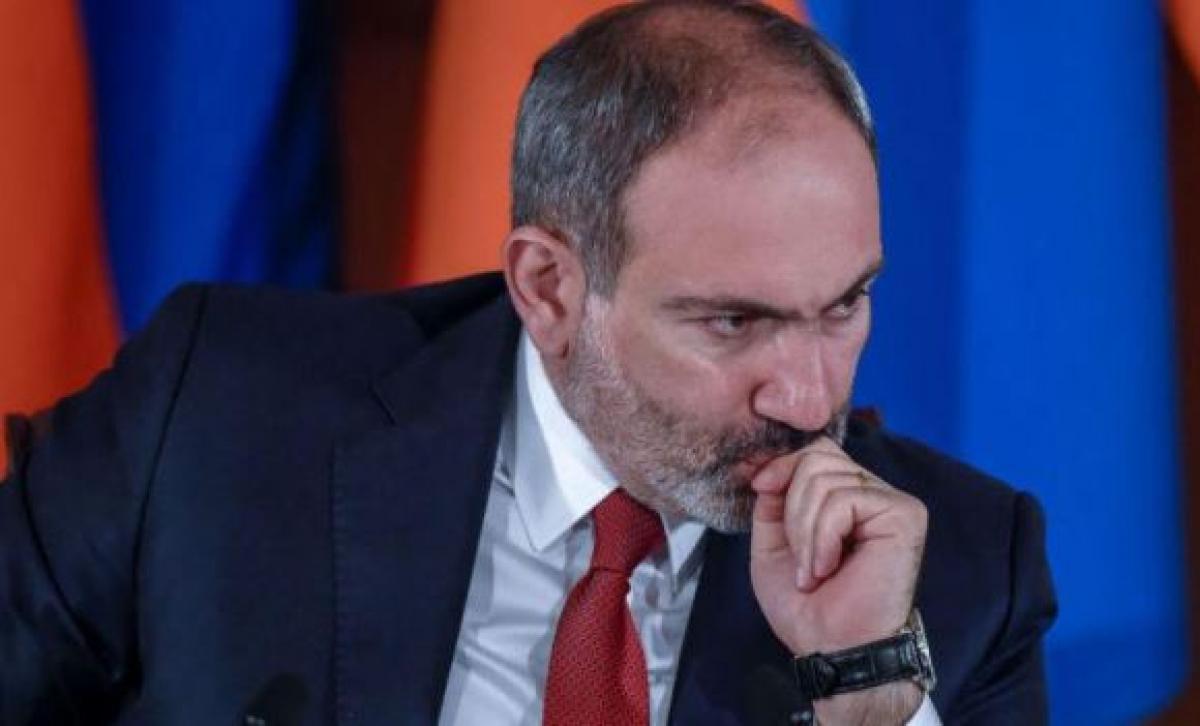 Москва захотела проучить Пашиняна: почему Кремль отказался поддержать Армению в Нагорном Карабахе