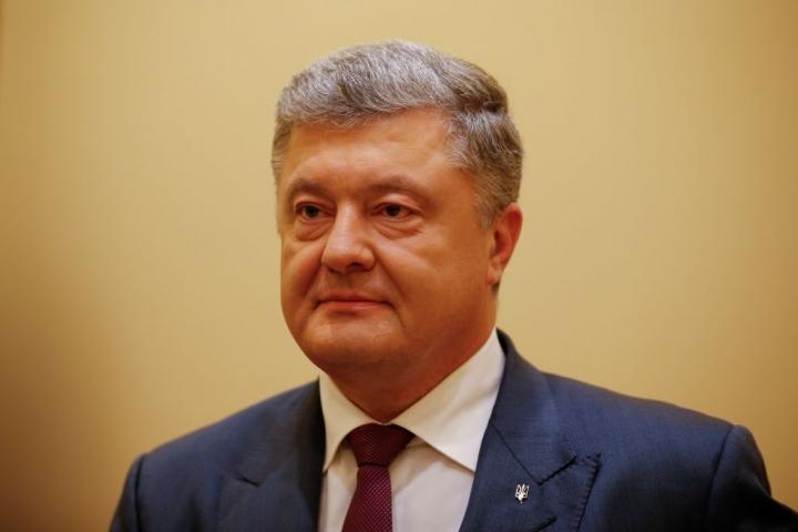 Порошенко, Зеленский, Олимпийский, стадион, Тимошенко, дебаты
